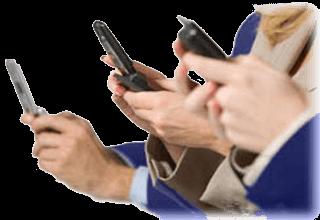 Sparar bästa sms lånet har