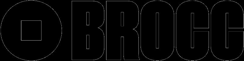 Hitta alla bra blankolån hos Brocc när du vill låna mellan 10 000 och 350 000 kr i 6 - 120 dar.