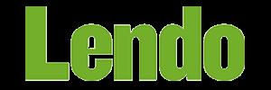 Hitta alla bra blankolån hos Lendo när du vill låna mellan 10 000 och 500 000 kr i 12 - 180 dar.