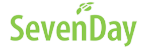 Hitta alla bra blankolån hos SevenDay när du vill låna mellan 10 000 och 300 000 kr i 12 - 144 dar.